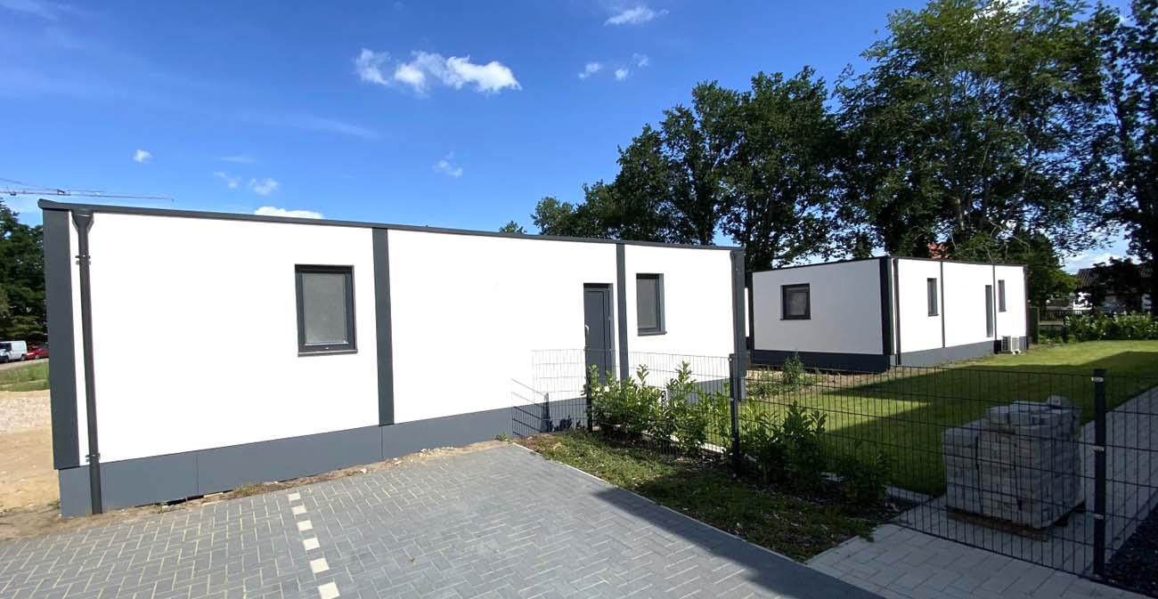 Mobilheim mieten in Deutschland (57)