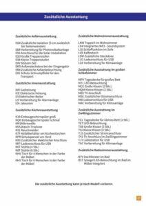 FREIRAUM-Trend_Mobilheime_Seite_69