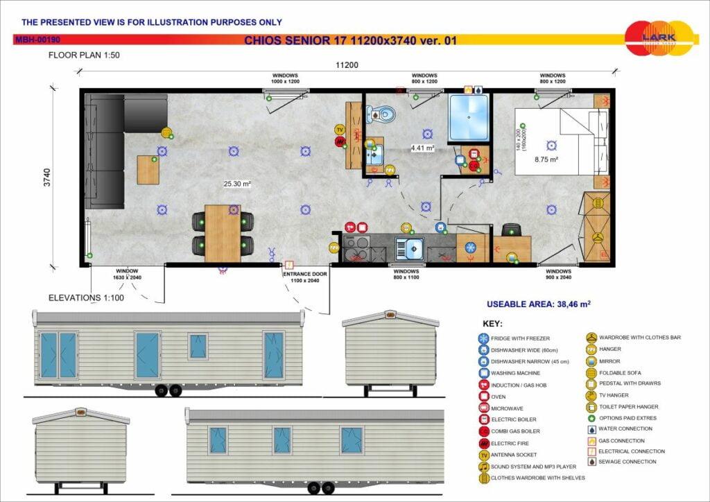 Chios Senior 17 11200x3740