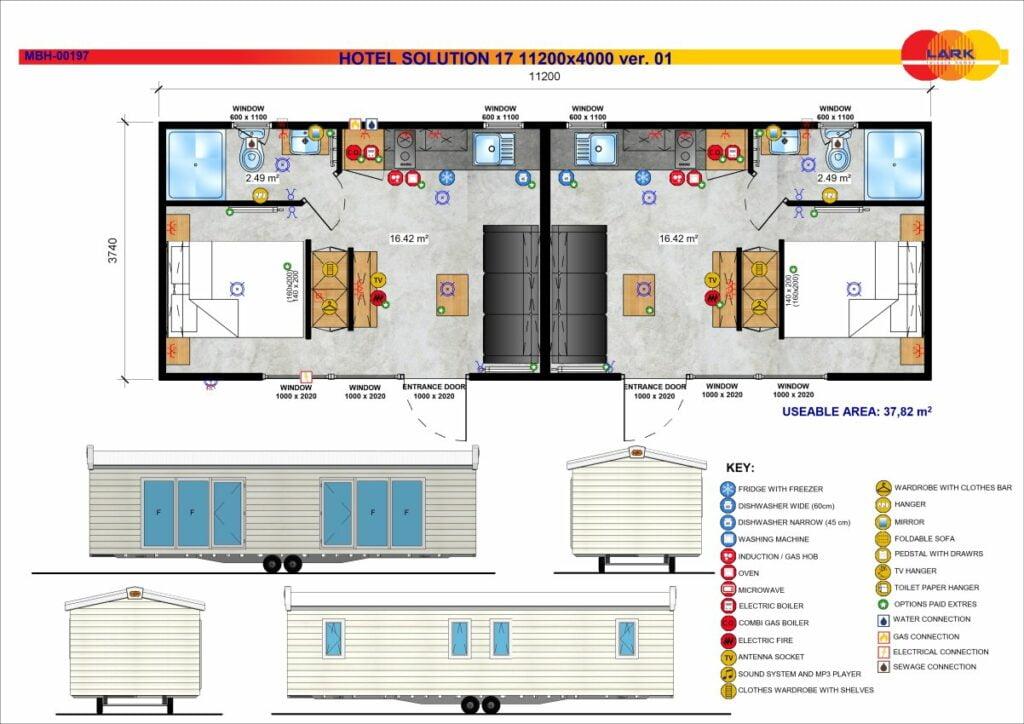 Hotel Solution 17 11200x3740