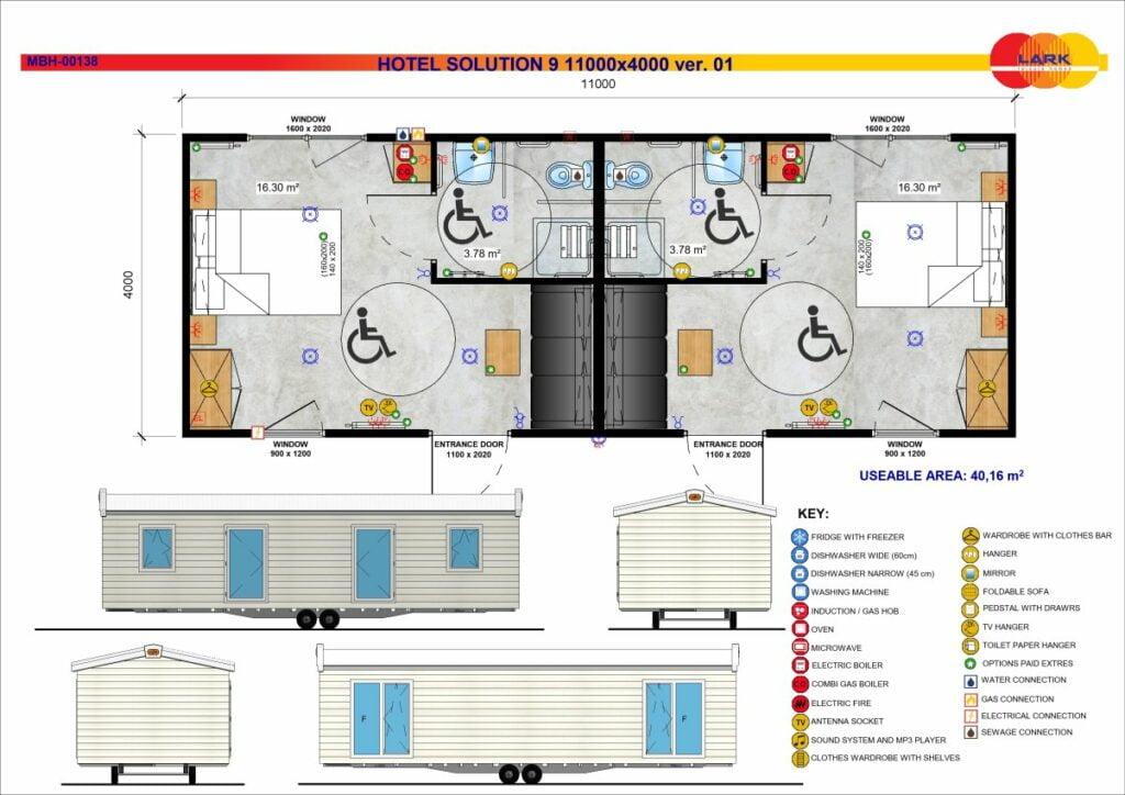 Hotel Solution 9 11000x4000
