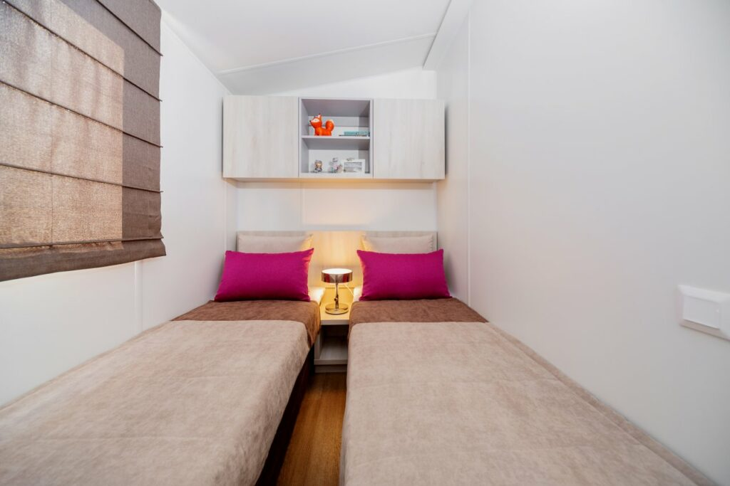 Mobilheim Ibiza (29)