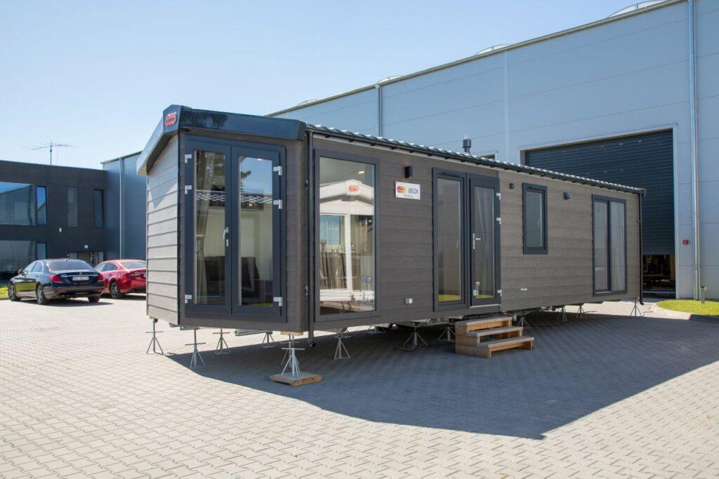 Mobilheim Ibiza (3)
