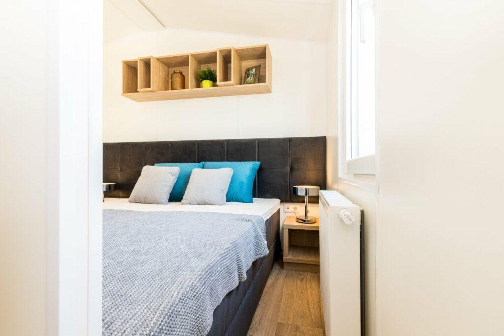 Mobilheim als Hotelmodul (6)